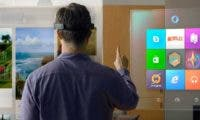La próxima generación de Xbox recibiría cuatro modelos según un nuevo rumor