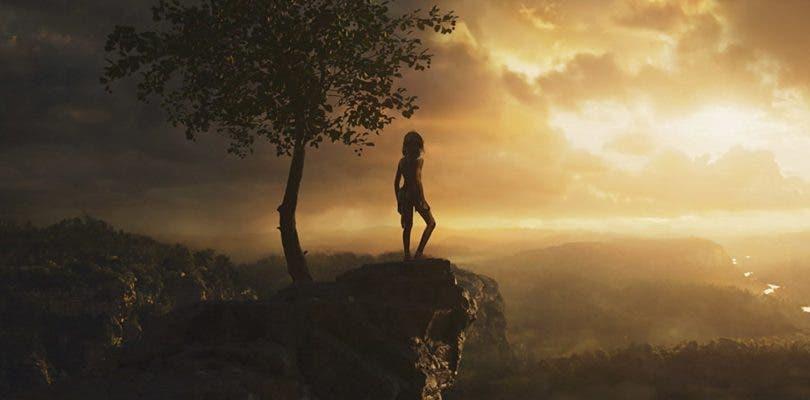 Netflix lanza nuevo tráiler de Mowgli, la versión oscura de El libro de la selva de Andy Serkis