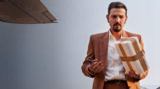 Crítica de Narcos: Mexico, el dulce regreso del capo