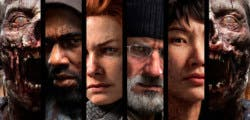 Overkill's The Walking Dead retrasa su llegada a consolas