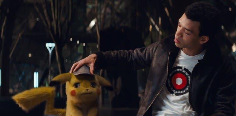 Warner Bros. estaría ya trabajando en un spin-off de Detective Pikachu