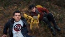 Este será el villano secreto de Detective Pikachu