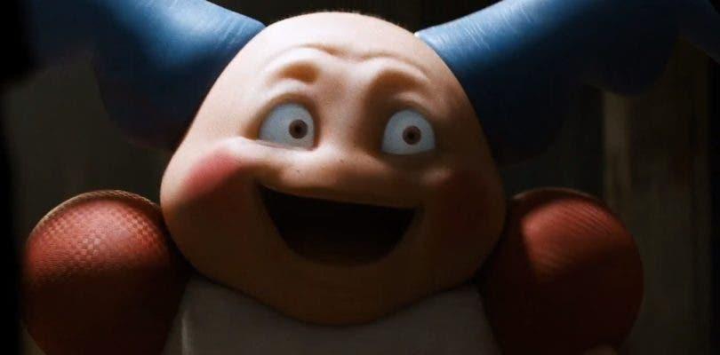 Warner Bros. está buscando fanarts para promocionar Detective Pikachu