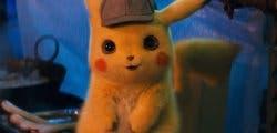 Detective Pikachu deja un buen sabor de boca en sus primeras impresiones