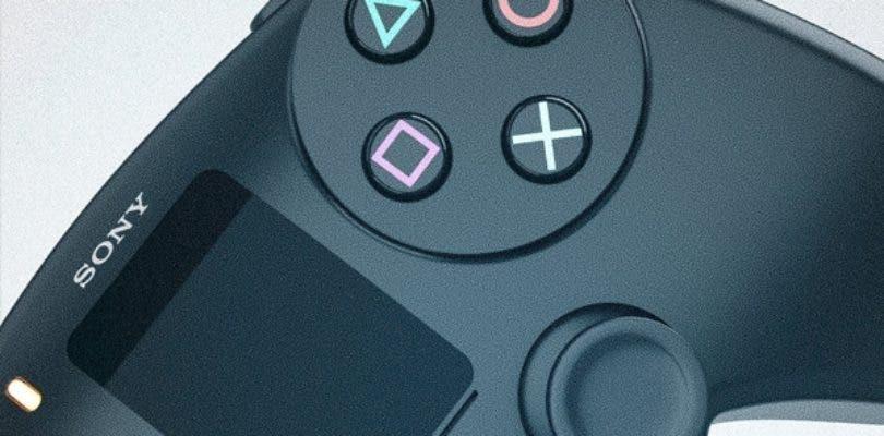 Este podría ser el precio, potencia, juegos y características técnicas de PlayStation 5
