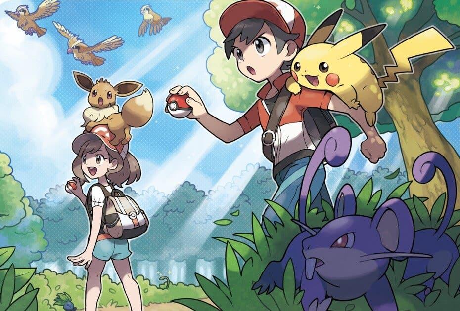 Imagen de Actualización de sistema 7.0.1 para Nintendo Switch ya disponible