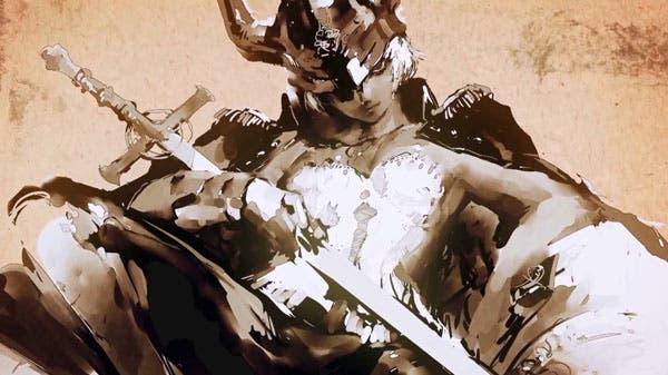 Imagen de La demo de Catherine: Full Body contaría con una pista musical de Project Re Fantasy