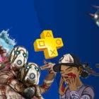 PlayStation Plus podría regalar estos juegos en diciembre