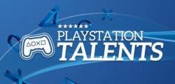 PlayStation Talents abre la convocatoria de su quinta edición