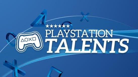 Imagen de PlayStation Talents abre la convocatoria de su quinta edición