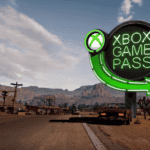 PUBG estará disponible en Xbox Game Pass la próxima semana