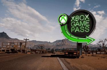 PUBG estará disponible en Xbox Game Pass la próxima semana