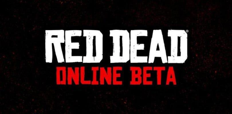 Esto es todo lo que incluye el parche 1.03 para Red Dead Redemption 2