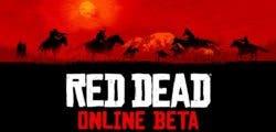 La beta de Red Dead Online se estrena con problemas en Xbox One