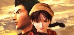 Shenmue III finaliza su kickstarter con más de 7 millones recaudados