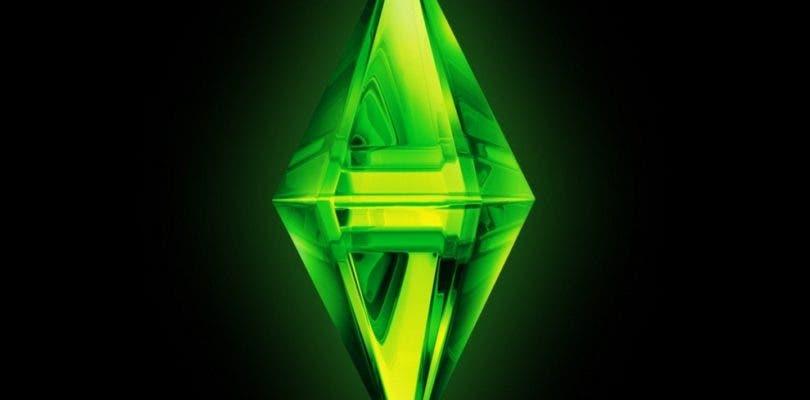 Listado de nuevos trucos y secretos de Los Sims 4 Vida Isleña