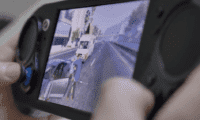 Smach Z empieza la producción y se luce en un vídeo jugando a GTA V