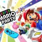 Nintendo anuncia un pack de Super Mario Party con dos Joy-con