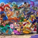 Super Smash Bros. Ultimate ha superado ya en Japón a Super Smash Bros. para Nintendo 3DS