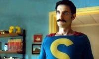 Superlópez acumula ya más de 8,3 millones de euros en los cines