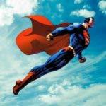 Superman: World's Finest sería el título en el que trabaja Rocksteady