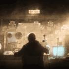 This War of Mine presenta y pone fecha a un nuevo DLC, The Last Broadcast