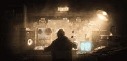 Se muestra en vídeo The Last Broadcast, el próximo DLC de This War of Mine