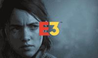 Así afectará la ausencia de PlayStation al E3 2019, el evento más importante del año