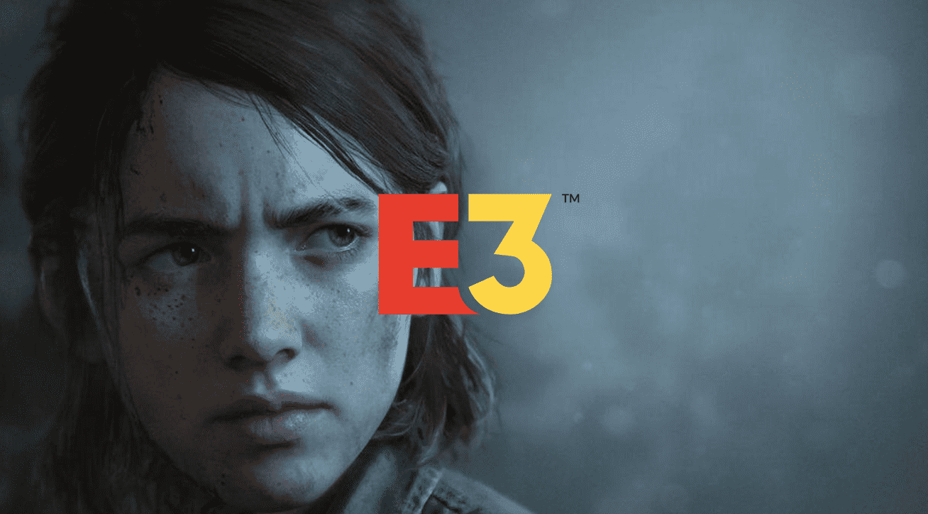 Imagen de Así afectará la ausencia de PlayStation al E3 2019, el evento más importante del año