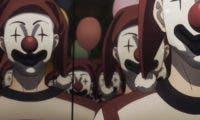 Crítica del episodio 18 de Tokyo Ghoul: Re: La hora de los Payasos