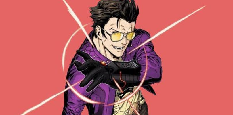 Según varias tiendas Travis Strikes Again: No More Heroes contaría con Season Pass