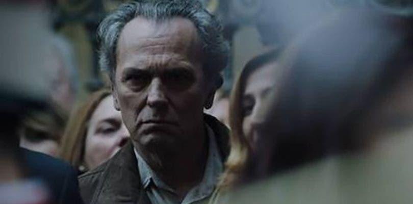Tu Hijo, la nueva película de José Coronado, no brilla en cines