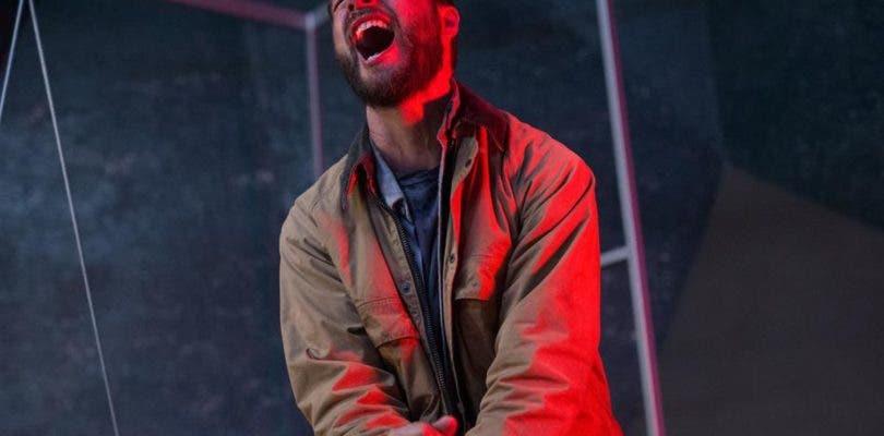 Blumhouse fija tres fechas de estreno para el próximo 2021
