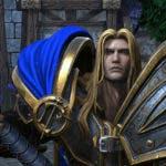 Anunciado Warcraft III: Reforged, la remasterización de Warcraft III