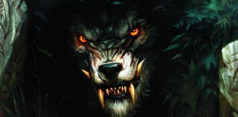 Bigben será quien distribuya Werewolf: The Apocalypse – Earthblood