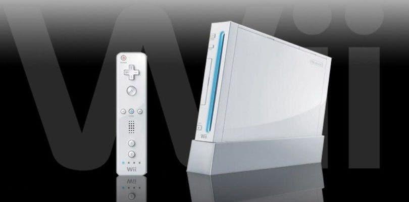 Netflix y otros servicios streaming en Wii dejarán de funcionar muy pronto