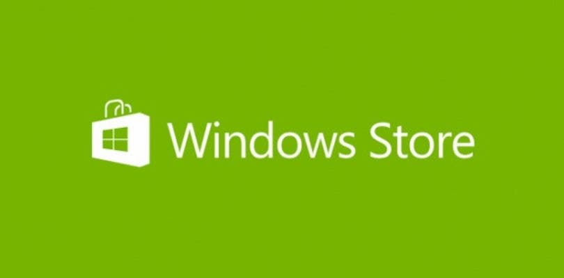 windows stor