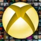 xbox gold juegos con gold