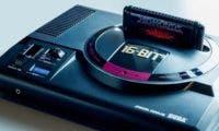 Xeno Crisis llegará a Nintendo Switch en formato físico