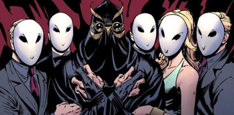 Según algunos indicios Batman podría volver de la mano de Warner Bros Montreal