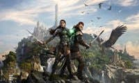 The Elder Scrolls Online gratis durante este fin de semana