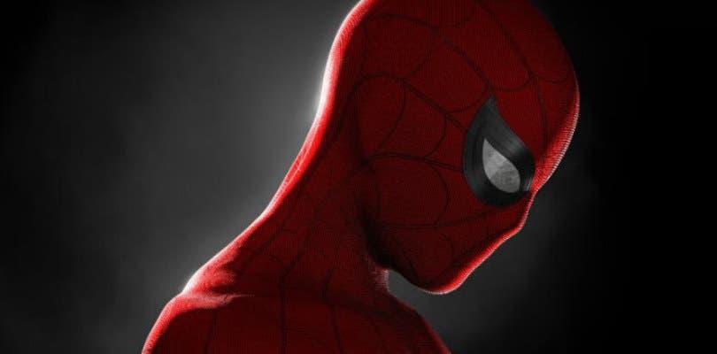 Descripción completa del primer tráiler de Spider-Man: Lejos de casa