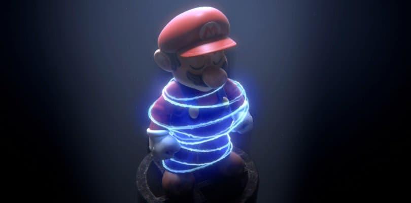 Se anuncia una breve interrupción en los servicios en línea de Super Smash Bros. Ultimate