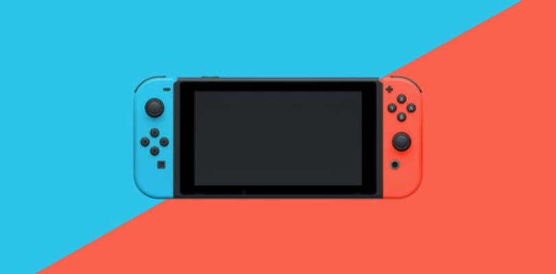 Nintendo denuncia a un comercio americano en el que se vendían consolas modificadas