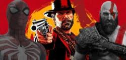 Esta es la lista completa de premios por categorías en The Game Awards 2018