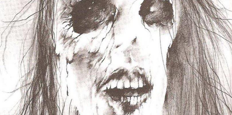 Guillermo del Toro volverá a los cines el próximo verano para sembrar terror