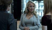 Amy Rutberg apunta a Netflix como responsable de la cancelación de Daredevil en lugar de a Marvel