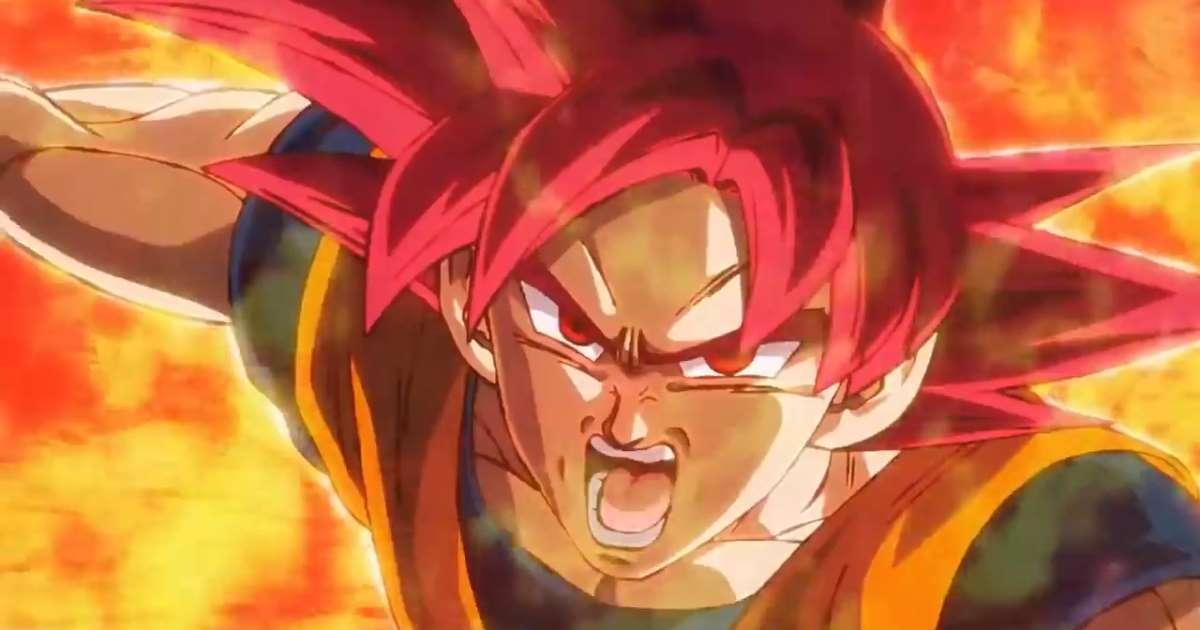 Imagen de Dragon Ball Super nos dejaría pronto con novedades de su regreso