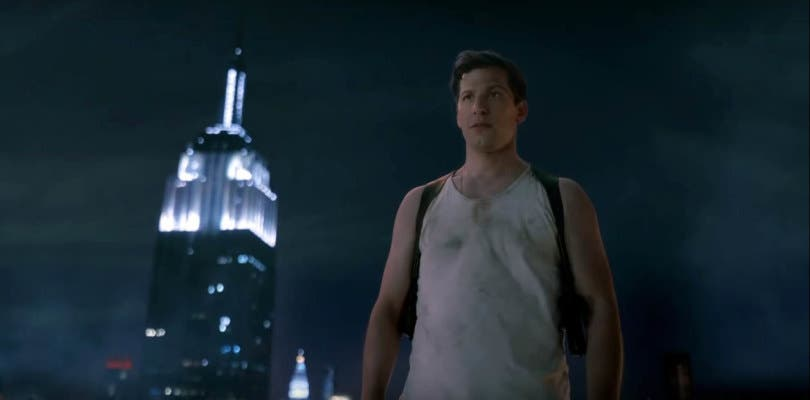 Brooklyn Nine-Nine a lo Jungla de cristal en el primer tráiler de la sexta temporada