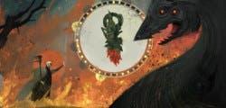La principales figuras de BioWare abandonan Anthem para trabajar en Dragon Age 4